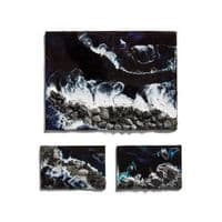 Beachcomber Dead of Night: Resin Art Kit